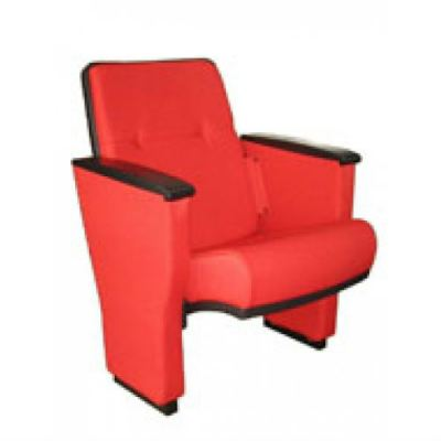 Auditorium Chair XXI (Aries)