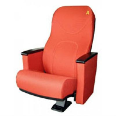 Auditorium Chair XVII (Venus AB)