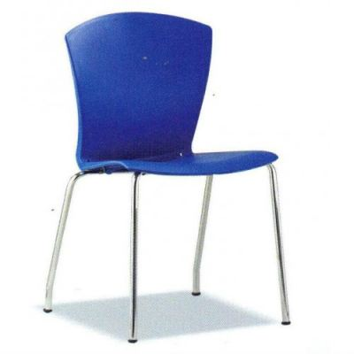 KSH-PY6-Perry Student Chair