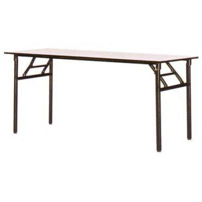 Rectangular Folding Table (Model:V F)