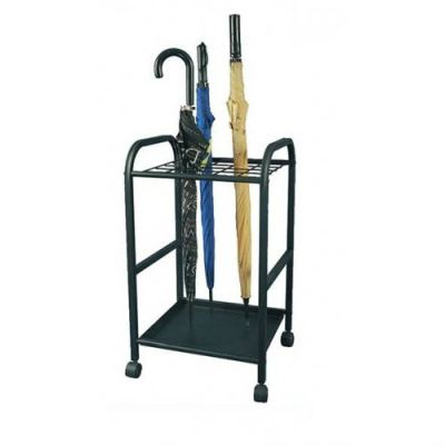 Umbrella Stand (UB-20)