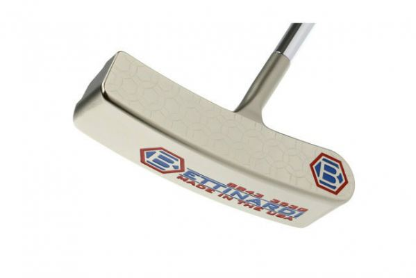 Bettinardi BB43 Putter