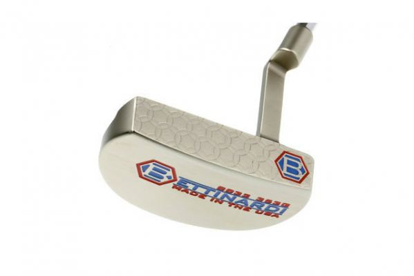 Bettinardi BB32 Putter