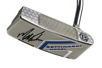 Bettinardi KUCHAR MODEL 1 ARM LOCK