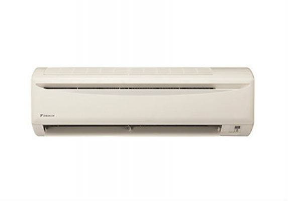 Daikin Cooling King L-Series