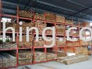 TIMBER PRODUCTS Timber Wood