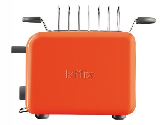 Kenwood kMix Bread Toaster