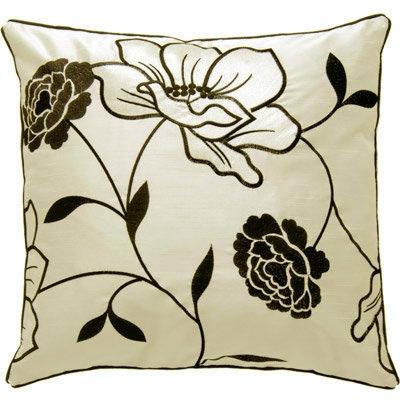Customised Sofa Cushion