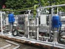 RO Skid Skid Systems