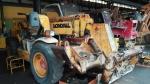 JCB 535-137 Ex-work Selangor