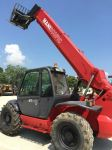 MANITOU MT1335SLT Ex-work Johor Under 130,000 Warranty Provided