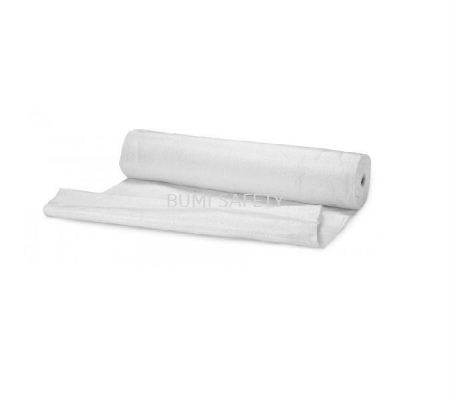 Welding/ Fire Blanket (Fiberglass)
