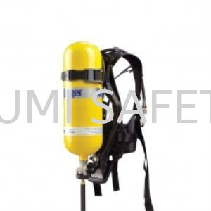 SCBA Fire Fighter Selangor, Kuala Lumpur (KL), Puchong, Malaysia Supplier, Suppliers, Supply, Supplies | Bumi Nilam Safety Sdn Bhd