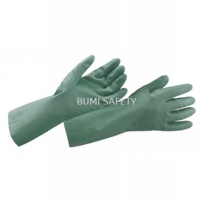 Economic Nitrile Gloves