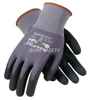 ATG Maxiflex Glove