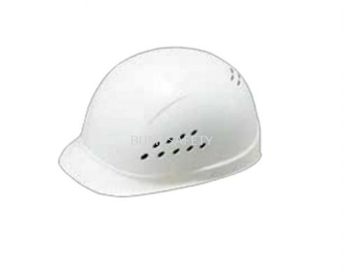 INDUSTRIAL SAFETY HELMET TANIZAWA BUMP CAP
