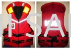 BOMBA LIFE JACKET Marine Equipment