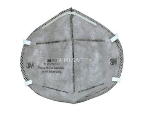 3m 9042 Particulate Respirator
