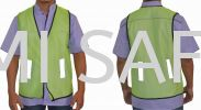 Economic Safety Vest  Safety Vest Safety Vest / Traffic Control