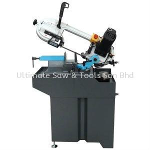 UE-153DVC Protable Bandsaw Machine Bandsaw Machine