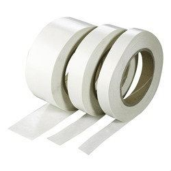 Double Sided Tissue Hot Melt Tape Double Sided Tapes Tapes