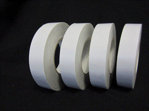Double Sided Pet & Polyester Tape Double Sided Tapes Tapes