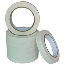 Car Spray Tape Masking / Cloth Tapes Tapes