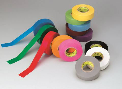 Wire Tape Adhensive Tapes Tapes