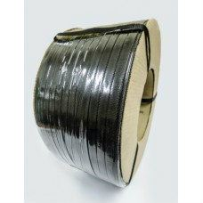 Semi Auto Strapping PP Strapping Band PP / Polyester Strapping Band