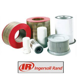 Ingersoll rand replacement filter
