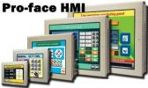 GP40-EG31-24V GP570-LG11-24V PROFACE PRO-FACE GRAPHIC PANEL TOUCH SCREEN HMI MALAYSIA SINGAPORE BATAM INDONESIA Repairing