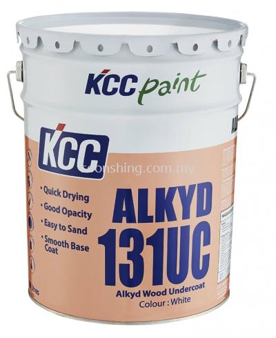 ALKYD 131UC