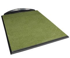 Imax Single-sided Golf Mat System