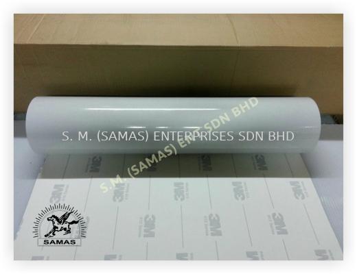 3M 610 Reflective Sheet