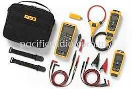 Fluke CNX 3000 General Maintenance System