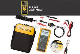 Fluke -287 FlukeView Forms Combo Kit
