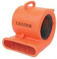 EH 3 Speed Floor Blower 347