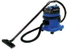 EH Wet / Dry Vacuum Cleaner Vacuum