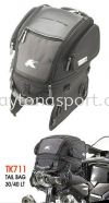 TK711 Soft Luggage Accessories