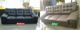 Sofa Repair and Refurbish Sofa Repairing and Refurbish