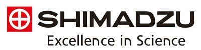 Shimadzu Weighing Brands and Products