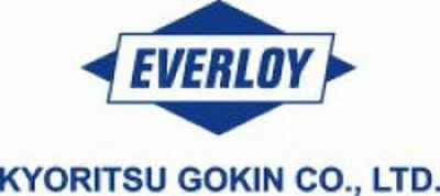 Everloy Carbide Brands and Products