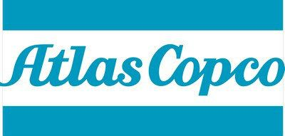 Atlas Copco Brands and Products