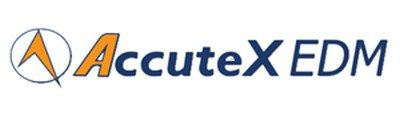 Accutex EDM