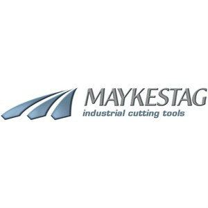 Maykestag Brands and Products