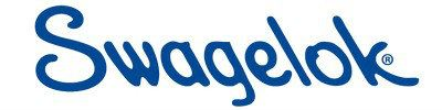 Swagelok Brands and Products