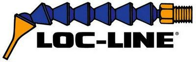 Loc Line Brands and Products