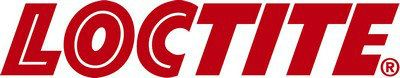 Loctite Brands and Products