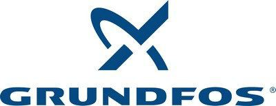 Grundfos Brands and Products