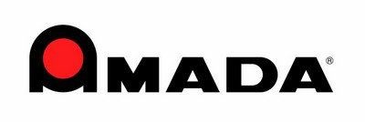 Amada Brands and Products